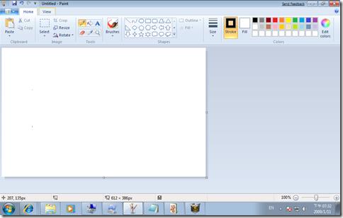 Windows 7-2009-01-11-19-33-07
