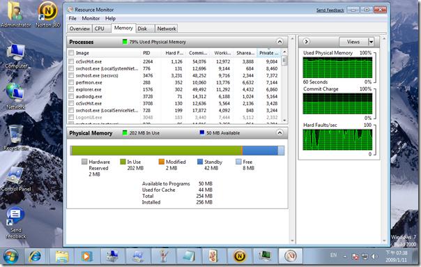 Windows 7-2009-01-11-19-38-26