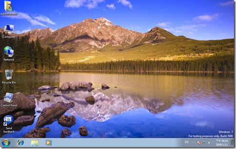 Windows 7-2009-01-11-18-43-36