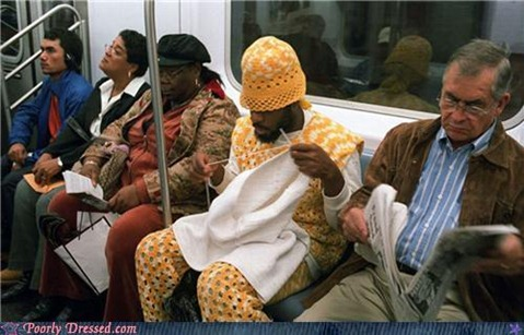 fashion-fail-crocheting-just-got-funky[1]