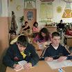 09_mai_2008 008.jpg