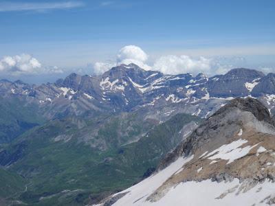 Mont Perdut