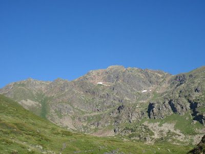Photo of  Font Blanca (Andorra)