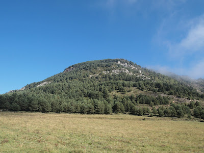 Serra de Sant Marc