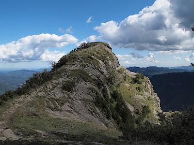 Puig dels Llops