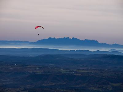 Al fons Montserrat