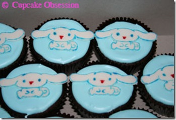 close-up-view-of-cinnamoroll-cupcakes