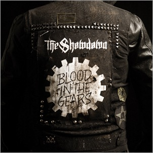 TheShowdown Blood_In_The_Gears