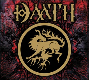 Daath_selftitled2010