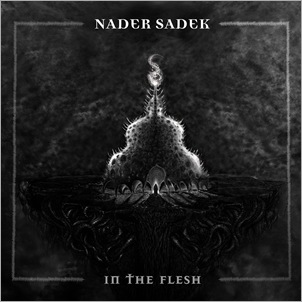 NaderSadek_InTheFlesh