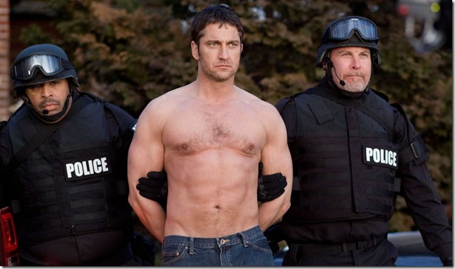 gerard-butler-law-abiding-citizen