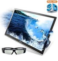 3D_TV