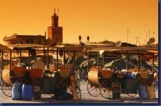 m_place-jemaa-el-fna-marrakech-1