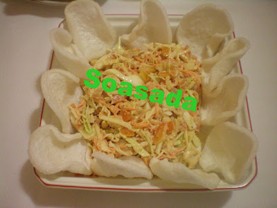 Ensalada de pollo 100_0039