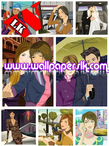 New Hd Wallpapers Free Download. Vector People HD Wallpapers