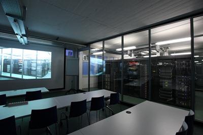 RAL2010_classroom