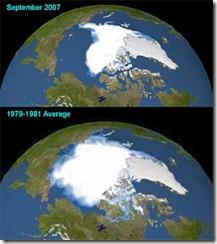 2007-artic-ice-cap[1]