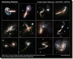 223974main_wildgalaxies1_20080424_HI[1]