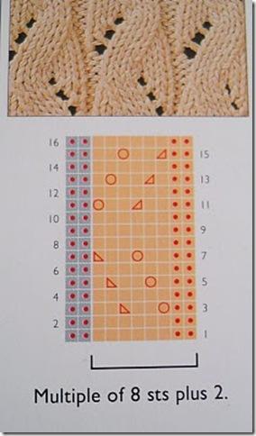 diagram 002