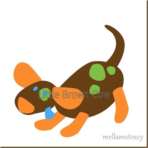 DogWebwatermark