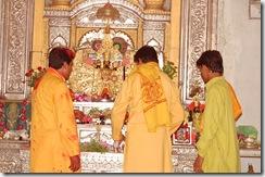 sri sanwalia seth (1)