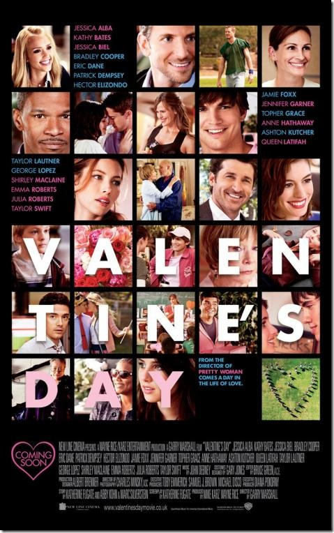 valentines-day-poster-03_preview
