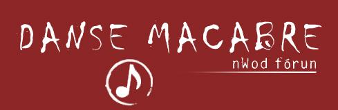 Forum gratis : Danse Macabre - Portal Sdf65sdf4