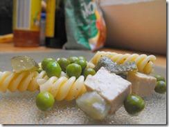 Nudelsalat3