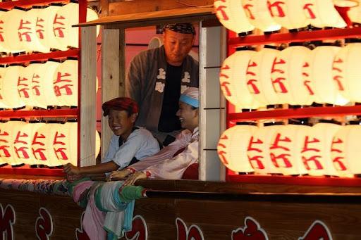 本祭1日目 高知城演舞場 49   D-12062