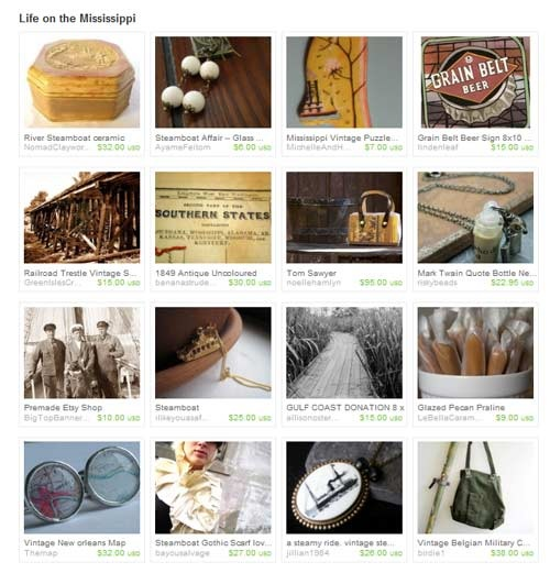 Etsy-Treasury-Life-on-Ms