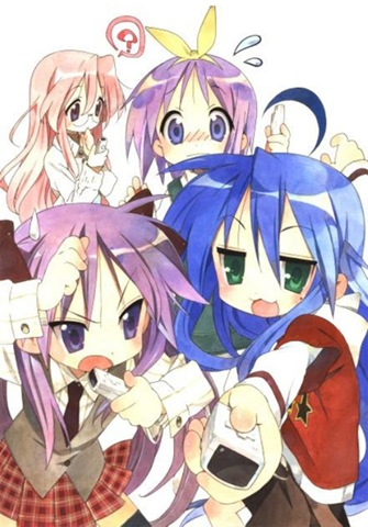 lucky star bd-box