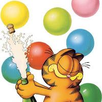 Garfield_2.jpg