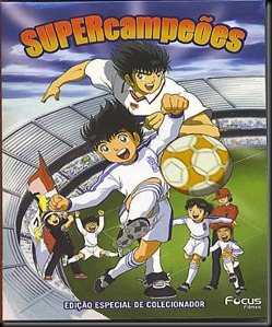 GRD_super campeoes