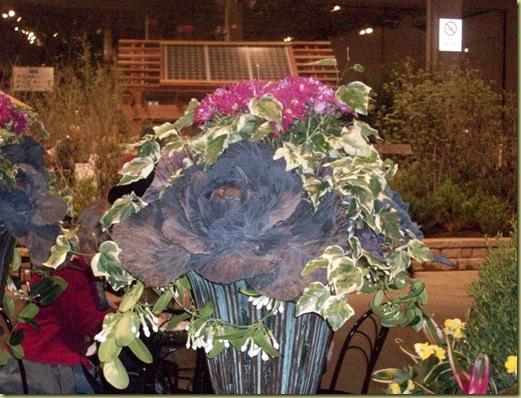 Flower show & Kane County 046