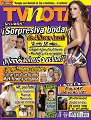 TVNotas_Portada_741
