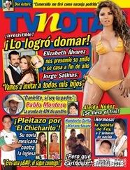TVNotas_Portada_743