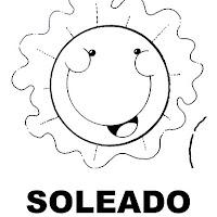 SOLEADO.jpg