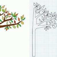 cornicette_alberi1_small.jpg