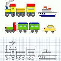 cornicette_trasporto1small.jpg