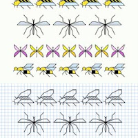 cornicette_insetti1small.jpg