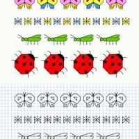 cornicette_insetti2small.jpg