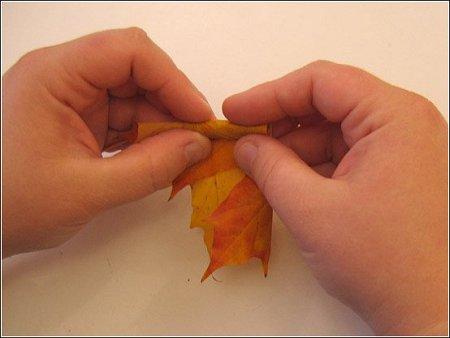 http://lh3.ggpht.com/_q6EEIoA3F3c/SpGIa3z6AKI/AAAAAAAAABk/NUXPZCNtm_s/s512/art-origami-rose-from-mapple-leaf-03.jpg
