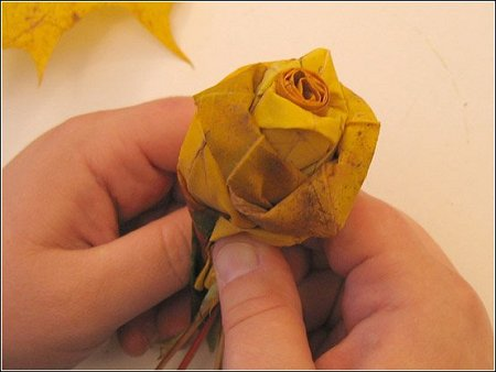 http://lh3.ggpht.com/_q6EEIoA3F3c/SpGIc4d-lZI/AAAAAAAAACA/qV_4pi4W_9c/s512/art-origami-rose-from-mapple-leaf-10.jpg