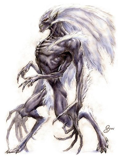 novas criaturas Mitologico-5