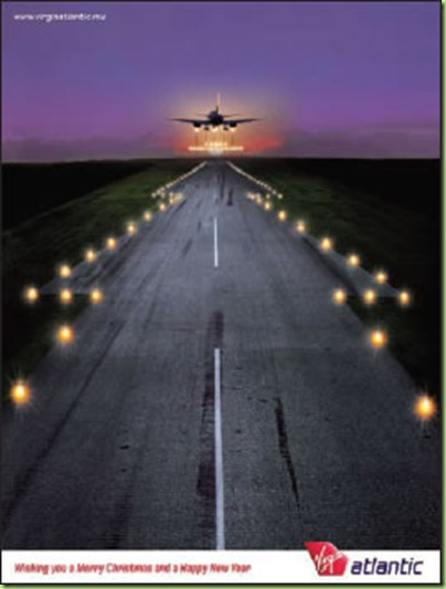 virgin-atlantic-ad[1]