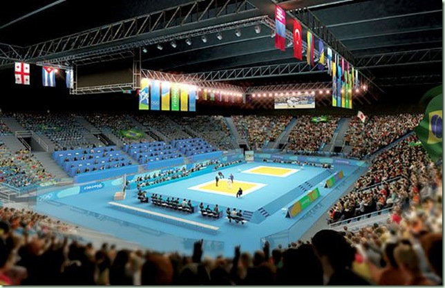 olimpiadas201630