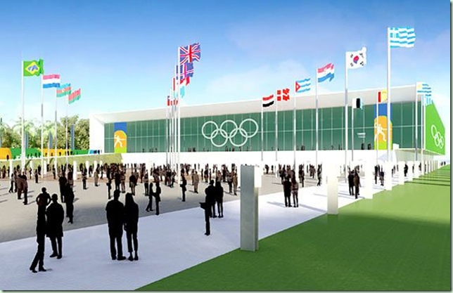 olimpiadas201638