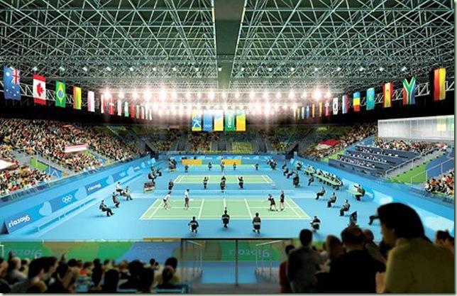 olimpiadas20168