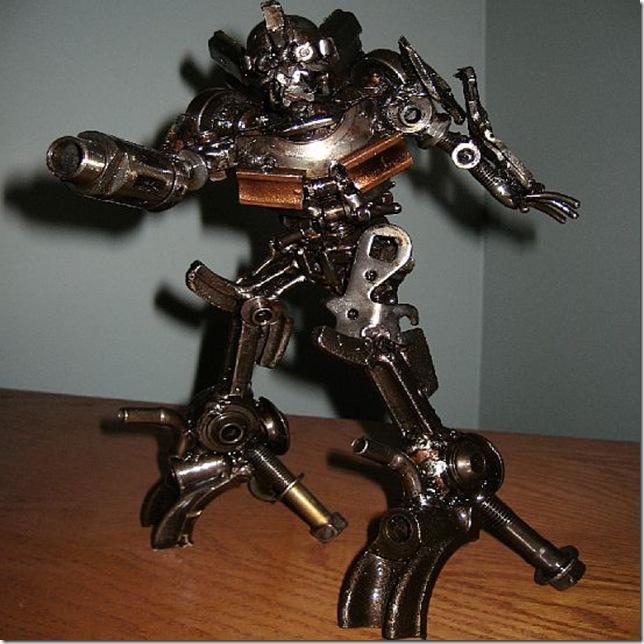 esculturaslixo-15