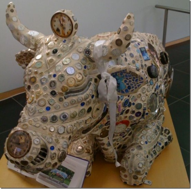 esculturaslixo-4